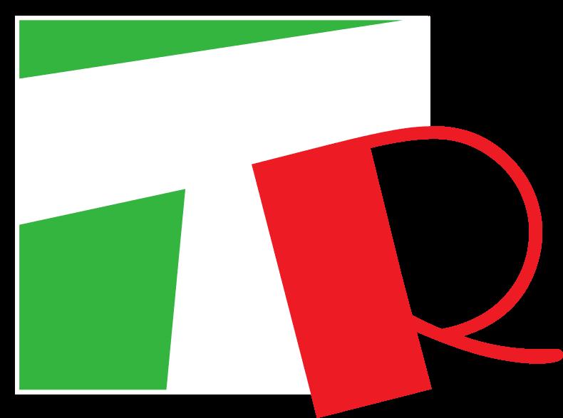 ТерраМаре логотип