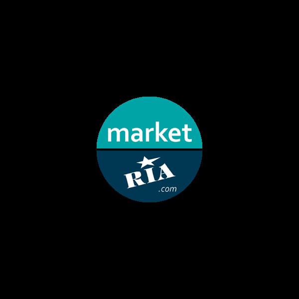 Маркет Риа логотип